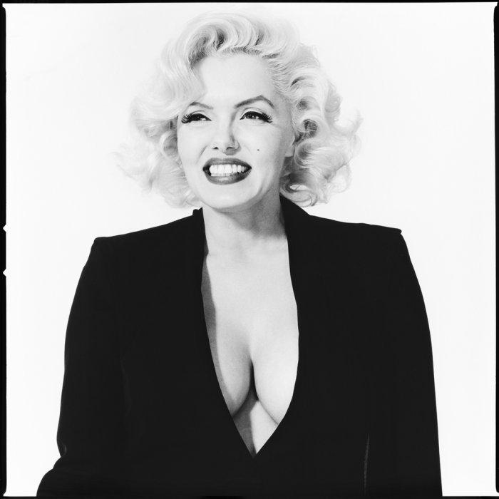 Marilyn Monroe Biography  Biography