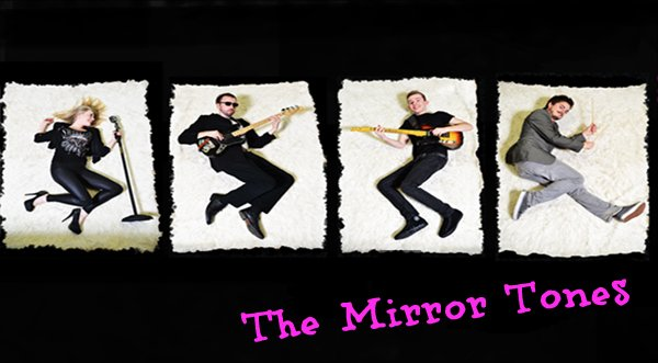The Mirror Tones Gallery