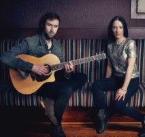 Spirit Acoustic Duo