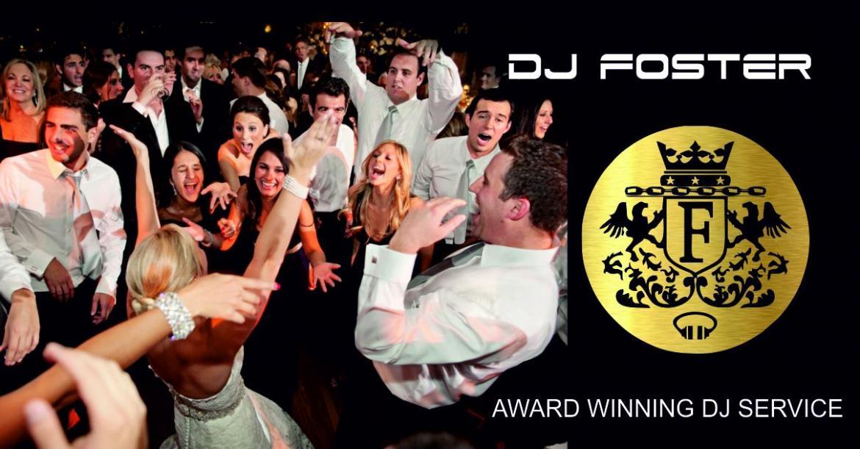 DJ Foster