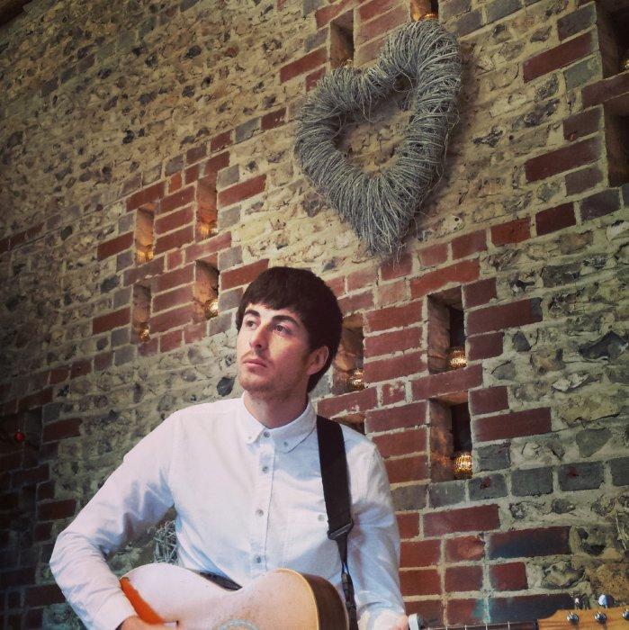 Michael Sings Gallery