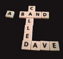 A Band Called Dave