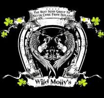 Wild Molly's