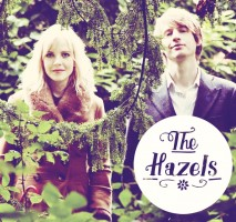 The Hazels