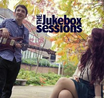 The Jukebox Sessions