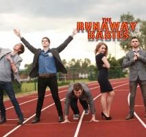 The Runaway Babies