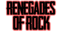 Renegades Of Rock