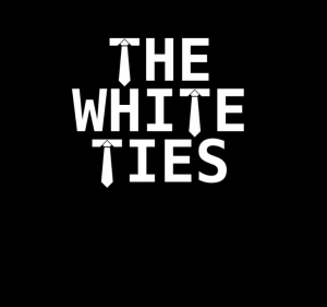 The White Ties