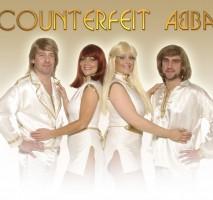ABBA - Counterfeit ABBA