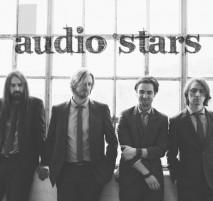 Audio Stars