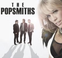 The Popsmiths