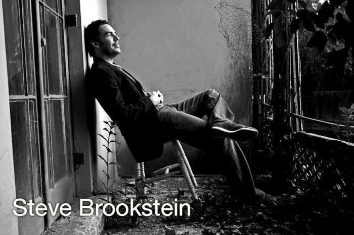 Steve Brookstein Gallery