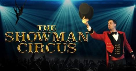 The Showman Circus