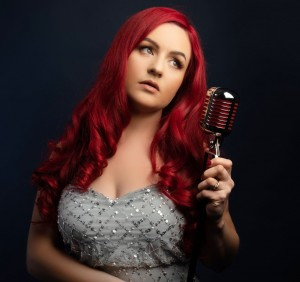 Claire - Classical Singer