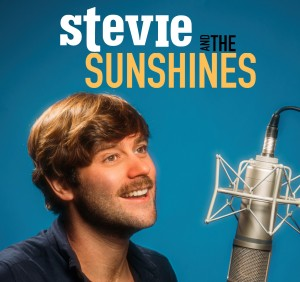 Stevie and The Sunshines
