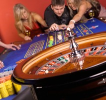 Mobile Fun Casinos (North West)