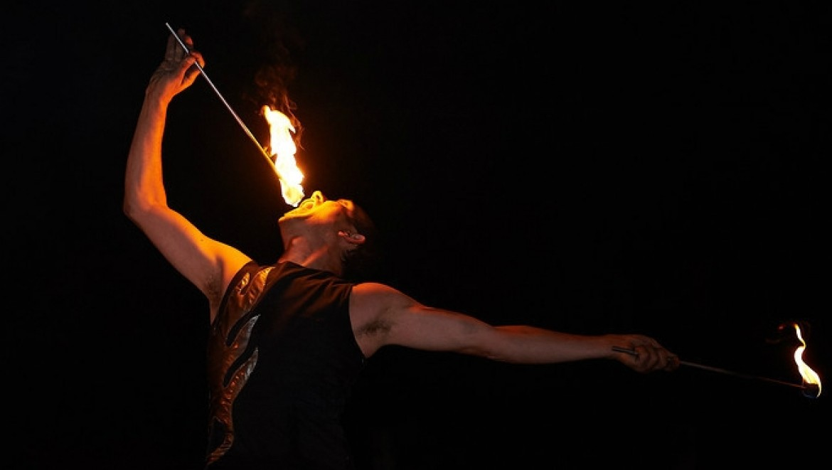 Fire Eaters To Hire For Corporate Amp Wedding Entertainment