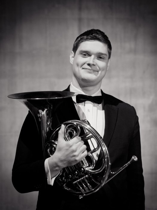 The London Brass Quintet Gallery