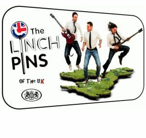 The Linchpins