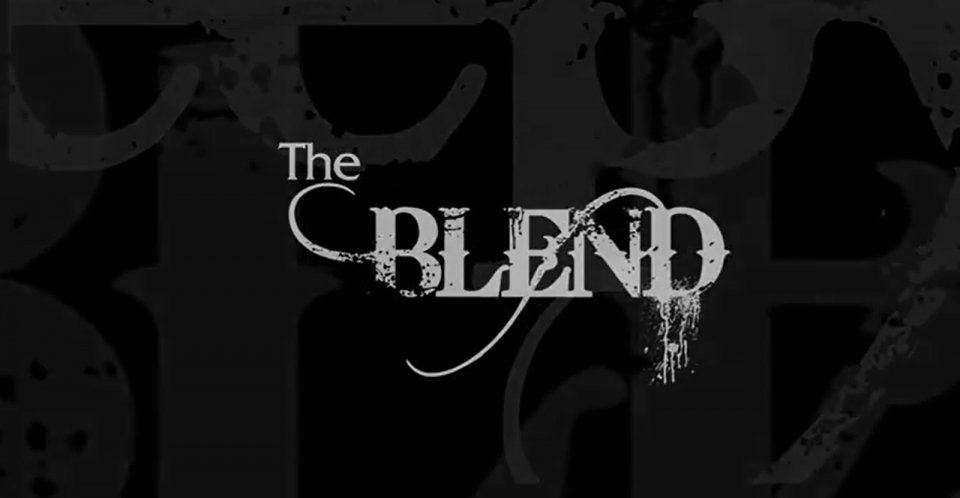 The Blend Gallery