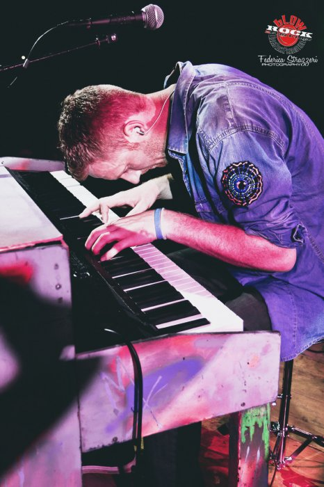 Coldplay - Coldplace Gallery