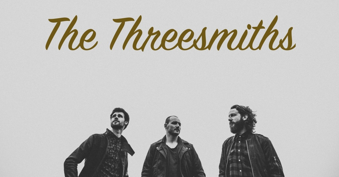 The Threesmiths