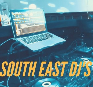 South East DJ's