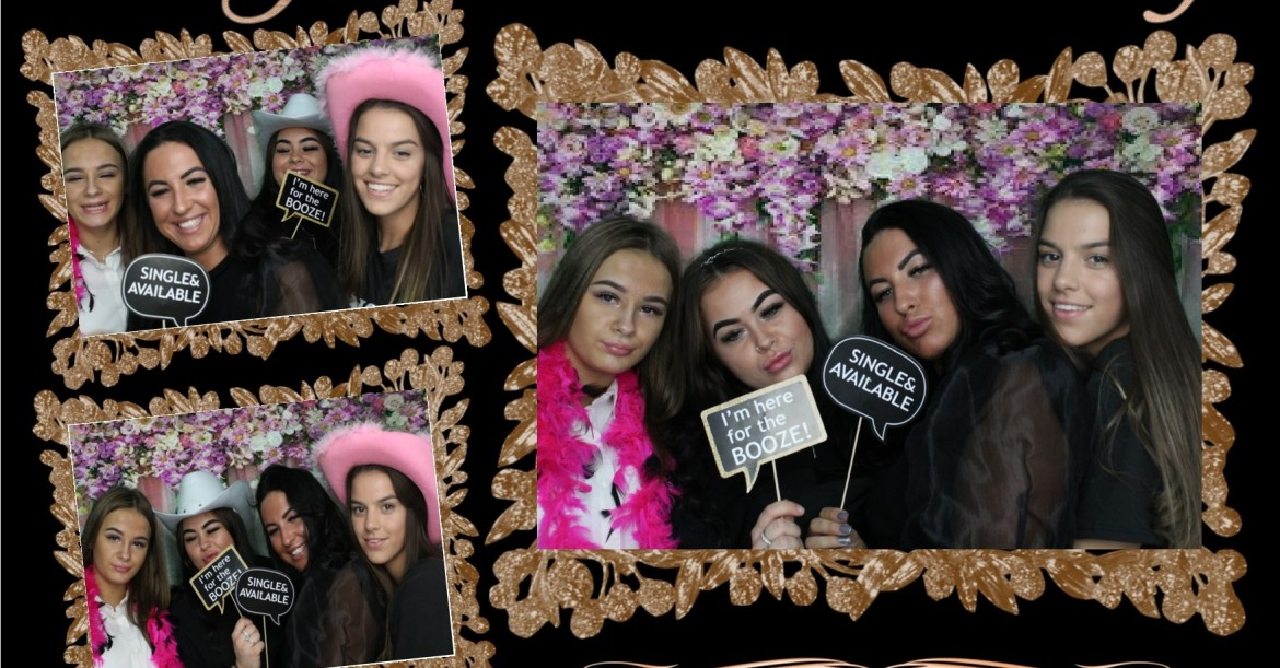 South East Photo Booth