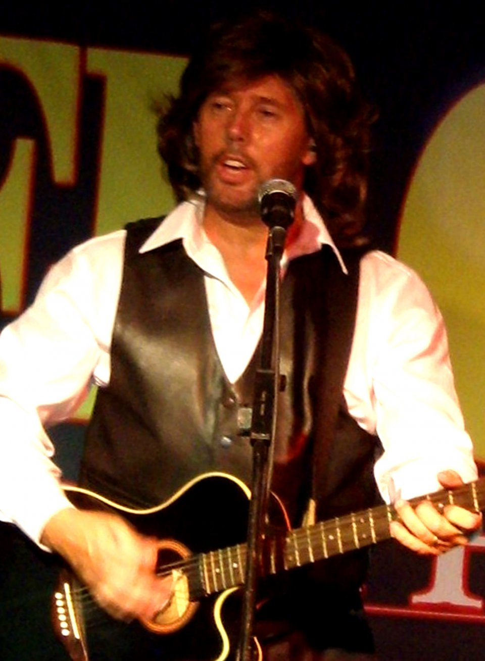 barry gibb 2016barry gibb in the now, barry gibb in the now скачать, barry gibb 2016, barry gibb talk show, barry gibb michael jackson, barry gibb grease, barry gibb vocal range, barry gibb mp3, barry gibb - shine shine, barry gibb - now voyager, barry gibb youtube, barry gibb emotion, barry gibb new album, barry gibb and linda gray, barry gibb in the now review, barry gibb heartbreaker, barry gibb the kid's no good, barry gibb mp3 download, barry gibb songs, barry gibb rides a roller coaster